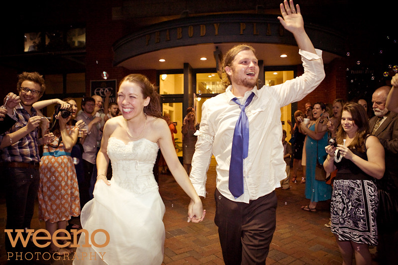 Shaw wedding Blog (33 of 34)
