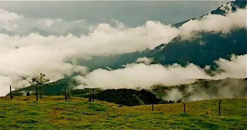 andean-sanctuary