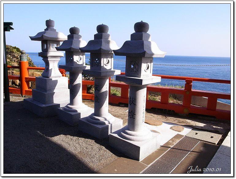 鵜戶神宮 (6)