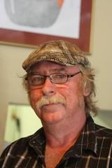 Dennis Crotty
