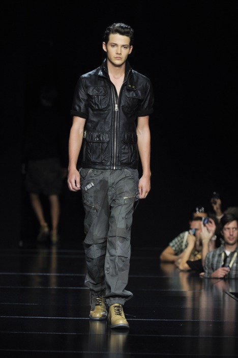 Rob Moore3323_SS11_Berlin_G Star Raw(F MAG)