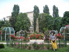 Square René-le-Gall