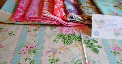 sis boom jennifer paganelli fabrics