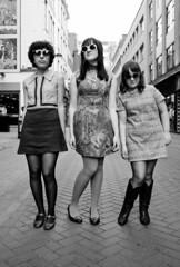 CARNABY STREET (amanda is ok.) Tags: england london ego carnabystreet camila leme