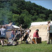 Mohican Pow Wow - 03