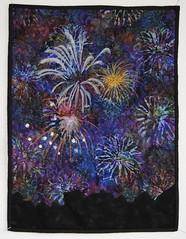 fireworksquilt1