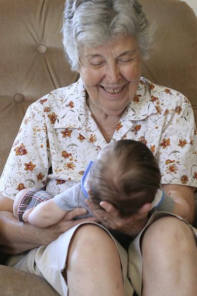 Miller&Grandma1