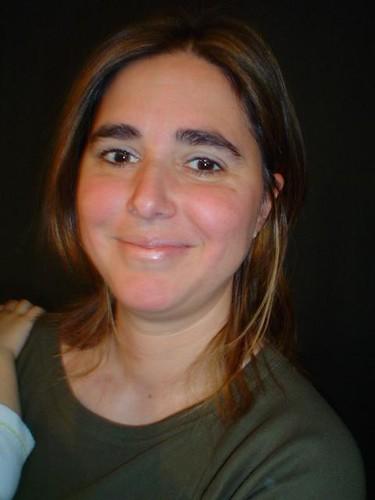 Pin Alba Galindo Vs Barbara Mori Picarena Image Match on Pinterest