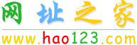 logo_193
