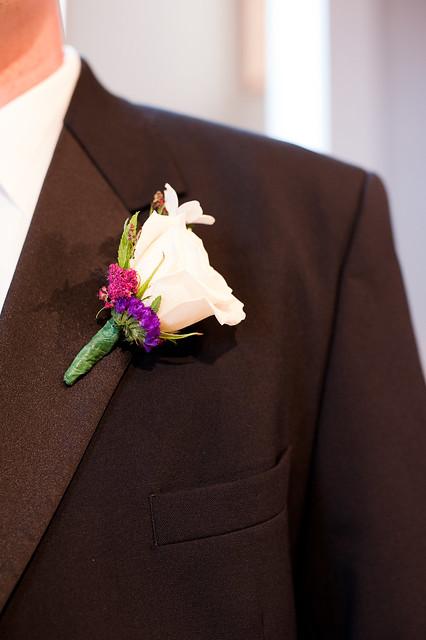Nichols.Wedding-259