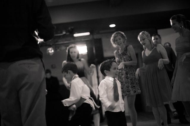 Nichols.Wedding-762