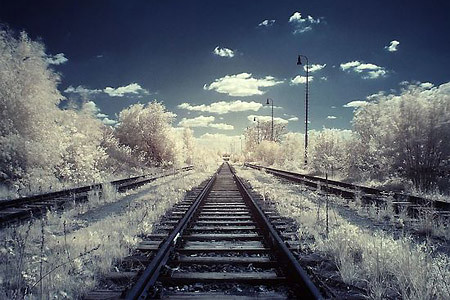 01_infrared_photography