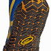 Asics-Aggressor Wrestling Shoes Royal Blue Gold 3