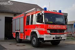 LF 10/6 FF-Kostheim 2010