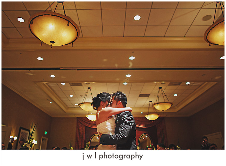 cypress hotel wedding, j w l photography, bonnie and brian wedding, cupertino_32