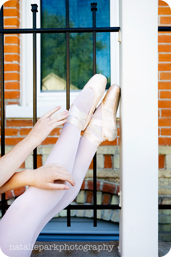 Ballerina-6