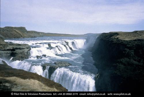 Globe Trekker Iceland & Greenland