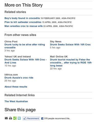 bbcnews7