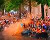 When the Dutch party they party hard – Orange party (kees straver (will be back online soon friends)) Tags: street city party people orange house holland tree water netherlands dutch amsterdam bike bicycle canon ball happy boat canal europe action smoke explore channal partyonthewater vuvuzela canoneos5dmarkii keesstraver everybodyishappy tomuchorangesmoke honeringthesoccerplayers jumpinginthedutchchannels amsterdamiswherethepartysat wesleysneijderwillbeheresoon