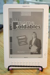 kindle foldables PDF1