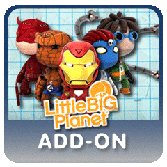 LBP_Marvel_Bundle_AddOn_Thumb_EN