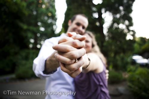 Engagement photos-6357