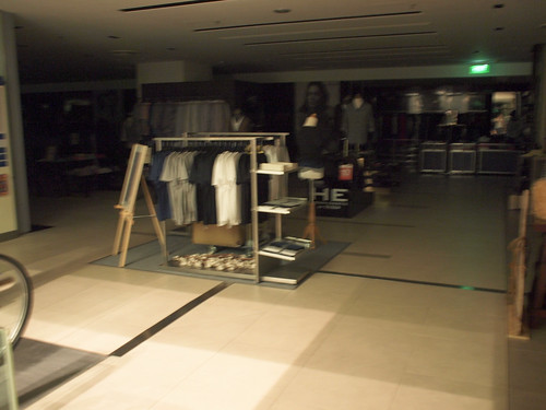 isetan setup (4 of 4)