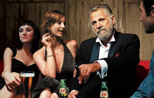 dos-equis-the-most-interesting-man-in-the-world1
