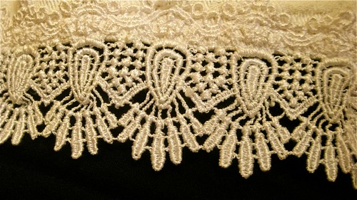 whitevestlace