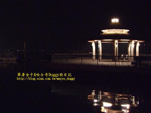 2010-04-08-266