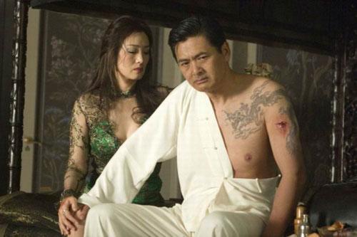 [Movie] Shanghai (Thượng Hải) (2010) 4801530678_230056cb95_o