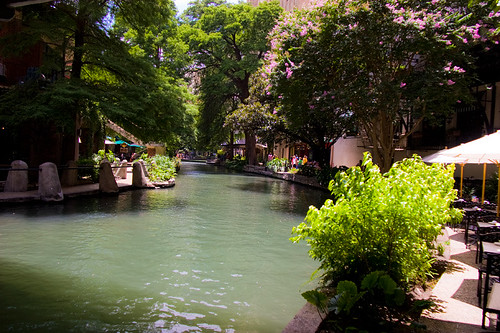 riverwalk_s