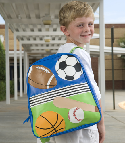 kids backtoschoolbackpack