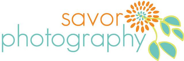 SavorPhotography
