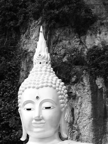 IMG_0936 Buddha Statue , Bercham , Ipoh