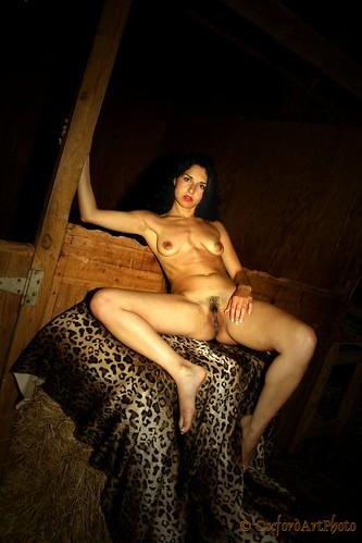 mature hairy pussy movies thumbnail pics: hairypussy, nude, erotica, latinsenoritas, ravenhairedbeauty, seductress, naked, seductive