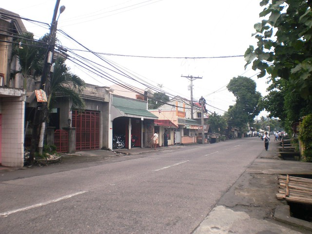 Ligao City