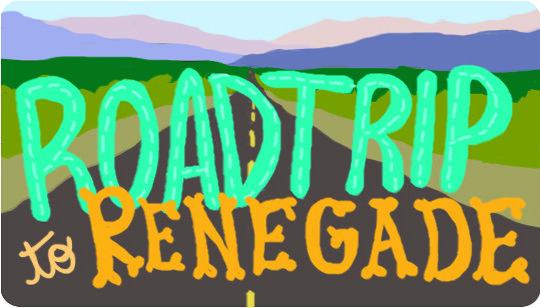 roadtriptorenegadeheader