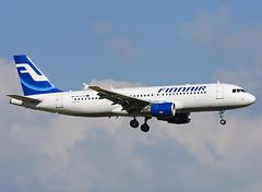 EHAM18072010 OH-LXK Finnair
