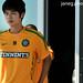 Ki Sung Photo 18