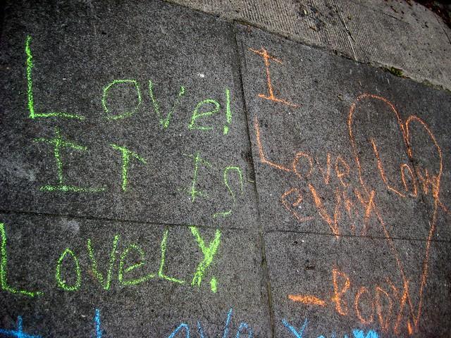 2010-07-17 love 001
