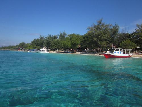 Lombok e islas Gili (11)