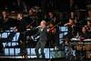 Sting @ DTE Energy Music Theatre, Clarkston, MI - 07-16-10