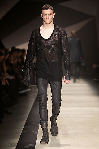 FW10_Milan_Neil Barrett005_Jacob Coupe