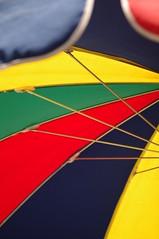 summer has come (noji-ichi) Tags: summer japan tokyo pentax parasol ikebukuro     k7   justpentax