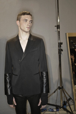 FW10_Milan_Neil Barrett217_Jacob Coupe