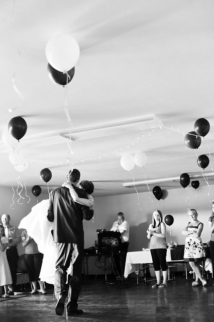 c & l wedding 305