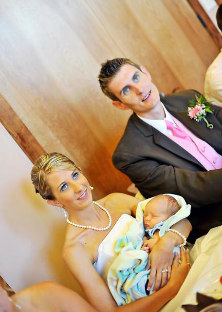 c & l wedding 233