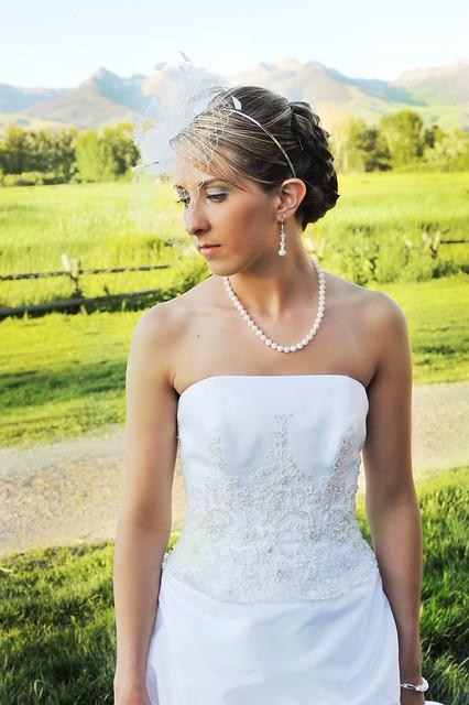 c & l wedding 401