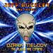 Jeff Buckley's Ozark Melody